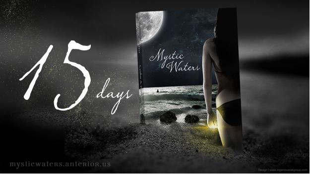 15 Days!