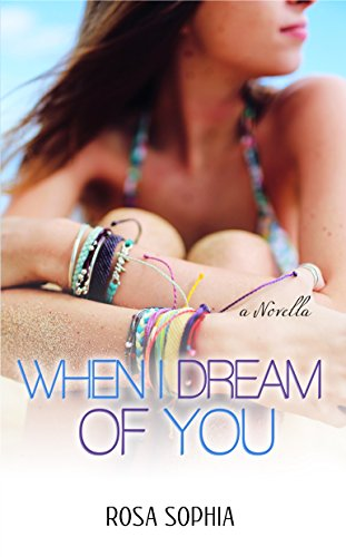 When I Dream of You