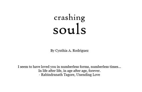 Crashing Souls