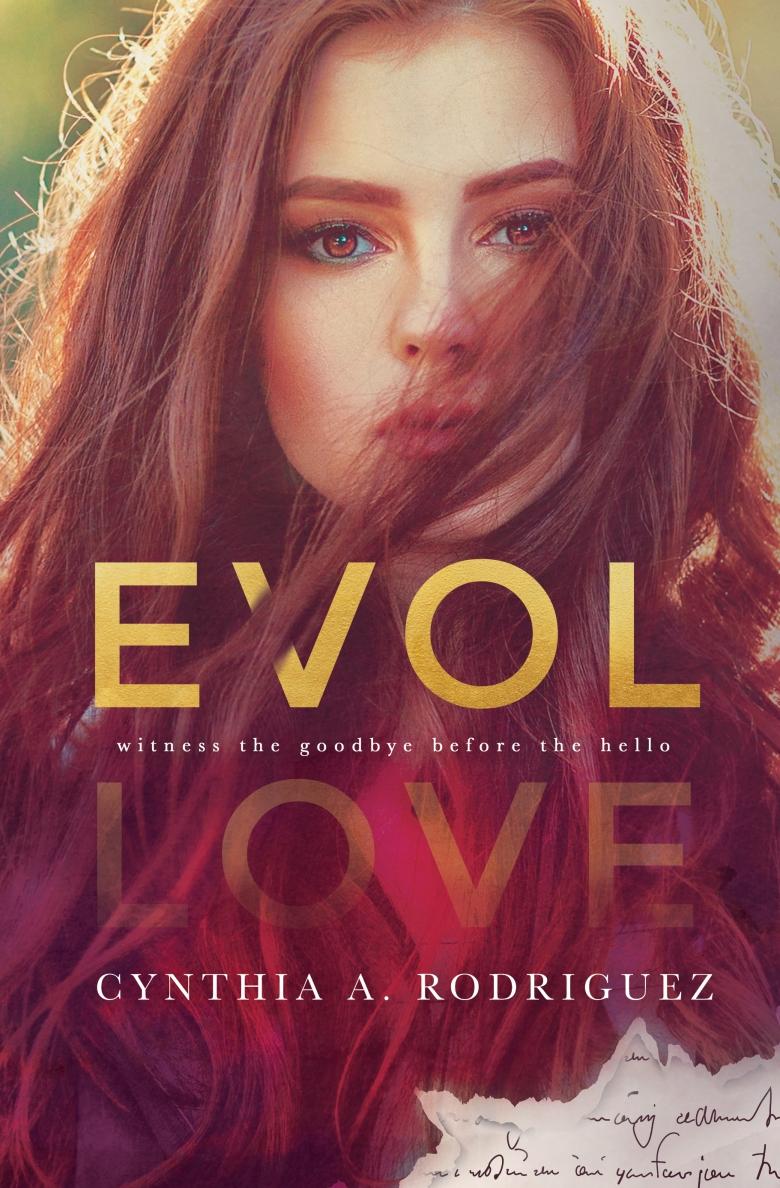 EVOL-Ebook